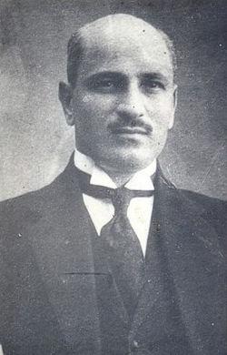 сайля джафарова адвокат