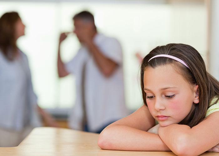 Как подать на алименты или порядок взыскания алиментов на несовершеннолетних детей
